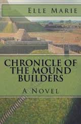 chronicle of the mound builders (1)